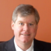 Chris Parsons, Consultant