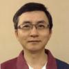 Kelvin Wong, Consultant