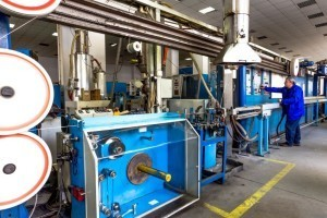 Acquisition and Manufacturing Integration
