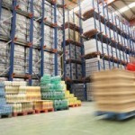 Affordable Raw Material Storage Needed