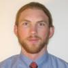 Paul Roberts, Consultant