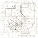 Consolidated Facility Layout Design