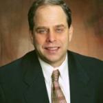 Andrew Bernhardt, Consultant
