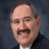 Daniel Sullivan, Consultant