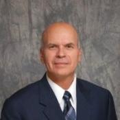 Gerry Nejman, Consultant