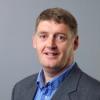 Graeme Wilson, Consultant