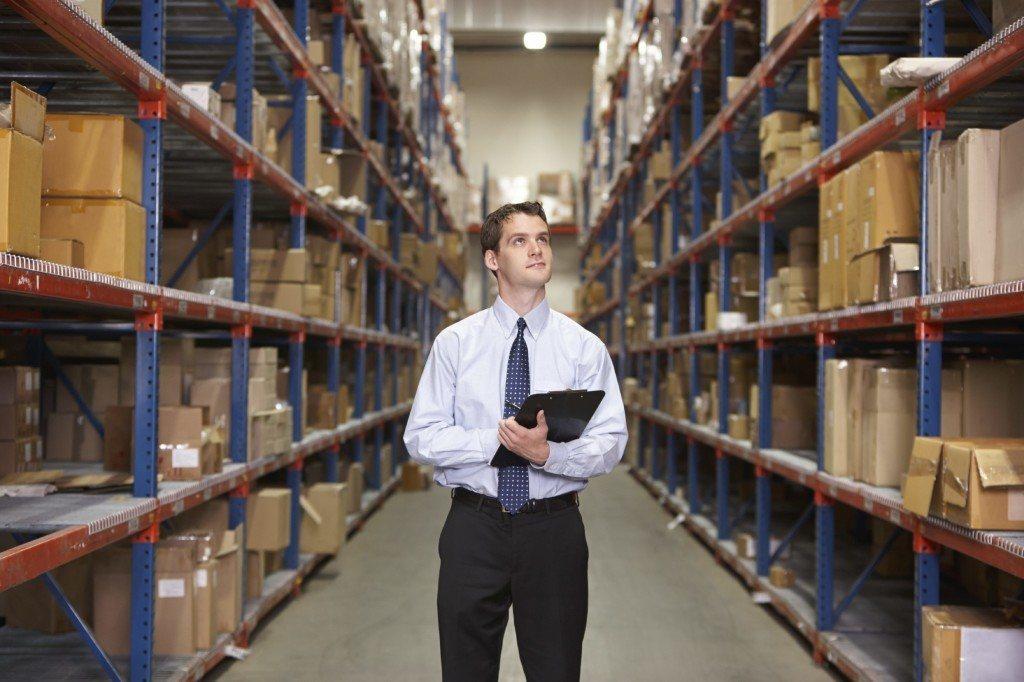 Due Diligence for Garage Flooring Manufacturer