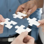Integration Project Management
