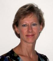 Janet Burki, Consultant