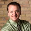 Jim Rustad, Consultant