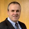 Jordan Owens, Consultant