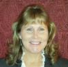 Kari Harmon, Consultant