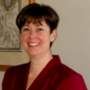 Laura Colcord, Partner