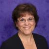Maria Phillips, Senior Consultant