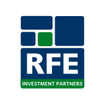 RFE Investment Partners