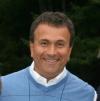 Robert Lavigne, Consultant