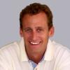 Steve Wood, Consultant