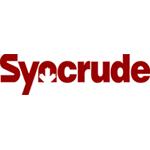 Syacrude
