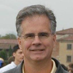 Tom Donovan, Consultant