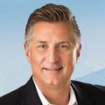 Stephen Hightower, Partner