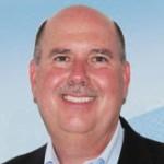 Bruce Imel, Partner