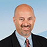 Jeff Jackson, Partner