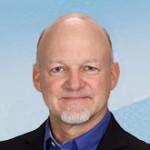 Stephen Quesnelle, Partner