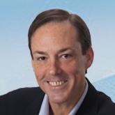 Matt Stevens, Partner