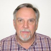 Lamar Nichols, Consultant