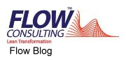 Flow Consulting Blog - Level Loading