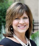 Rebecca Bompiedi, Consultant