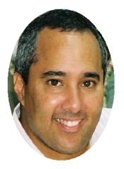 Chris Williams, Consultant