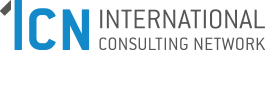 International Consulting Network