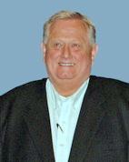 Steve Compton, Consultant