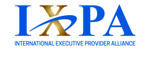 IXPA International Executive Provider Alliance