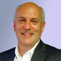 Mike Gonnerman, Consultant