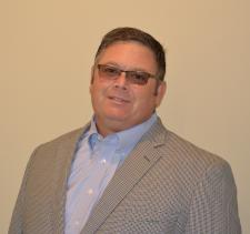 Robert Vaughn, Consultant