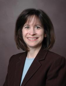 Peggy Lamp-Simar, Consultant