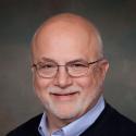 Jeffrey D. Brown, Consultant