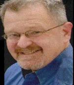 Lee Brent, Consultant